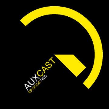 2011-11-01 - ASC - Auxcast Episode 2.jpg