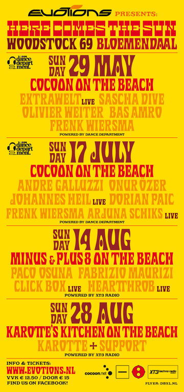 2011 - Woodstock 69 -2.jpg