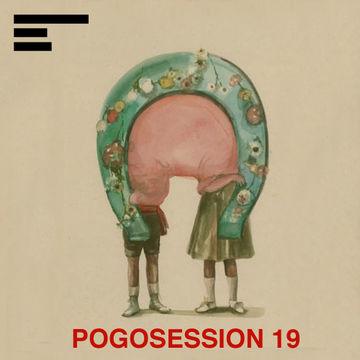 2012-02-09 - Terranova - Pogosession 19.jpg