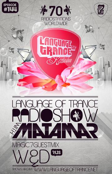 2012-02-11 - Matamar, W&D - Language Of Trance 144.jpg