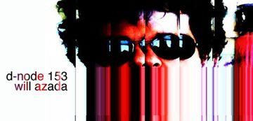 2012-04-05 - Will Azada - Droid Podcast (D-Node 153).jpg