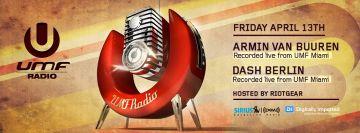 2012-04-13 - Armin van Buuren, Dash Berlin - UMF Radio -2.jpg