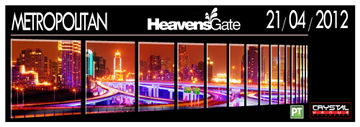 2012-04-21 - Metropolitan Invites HeavensGate, Crystal Venue -1.jpg