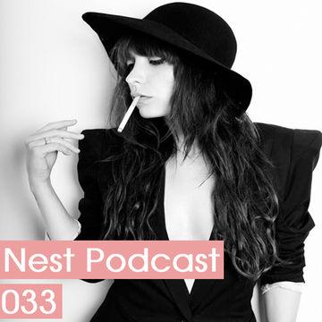 2012-09-13 - Bloody Mary - Nest Podcast 033.jpg