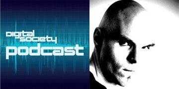 2012-10-22 - Airwave - Digital Society Podcast 129.jpg