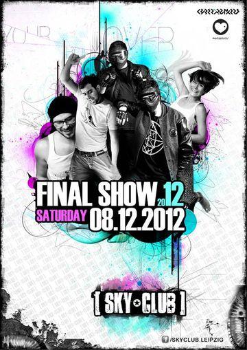 2012-12-08 - Final Show, Sky Club -1.jpg