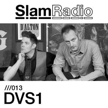 2012-12-27 - DVS1 - Slam Radio 013.jpg