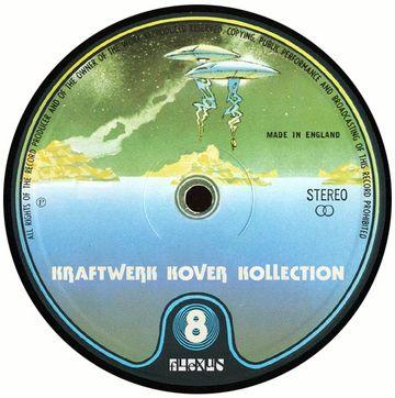 2013-02-08 - DJ Food - Kraftwerk Kover Kollection 8 -3.jpg