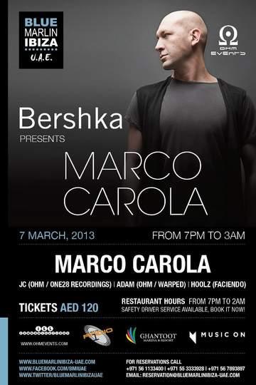2013-03-07 - Bershka Presents Marc Carola, Blue Marlin Ibiza -2.jpg