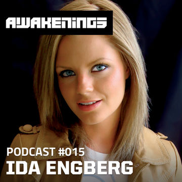 2013-05-28 - Ida Engberg - Awakenings Podcast 015.jpg