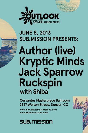 2013-06-08 - Outlook Festival, Denver.jpg