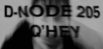 2013-06-27 - Q'hey - Droid Podcast (D-Node 205).jpg