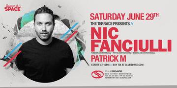 2013-06-29 - The Terrace Presents Nic Fanciulli, Space.jpg