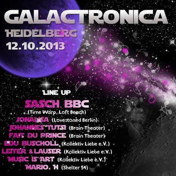 2013-10-12 - Galactronica.jpg
