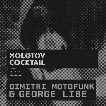 2013-11-15 - Dimitri Motofunk & George Libe - Molotov Cocktail 111.jpg