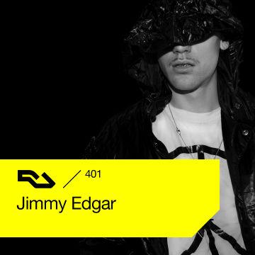 2014-02-03 - Jimmy Edgar - Resident Advisor (RA.401).jpg