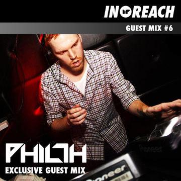 2014-02-10 - Philth - In-Reach Guest Mix 6.jpg
