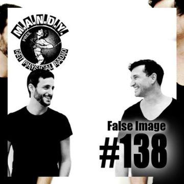 2014-03-04 - False Image - Get Physical Radio 138.jpg