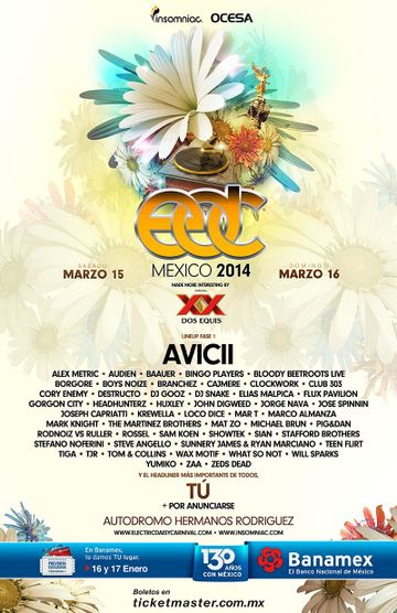 2014-03-1X - Electric Daisy Carnival.jpg