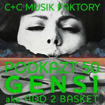 2014-03-28 - Gensi - C+C Musik Faktory 50.jpg