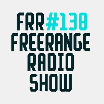 2014-04-05 - Matt Masters, Manoo - Freerange Records Podcast 138.jpg