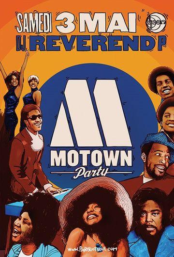 2014-05-03 - Motown Party, Djoon.jpg