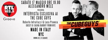 2014-05-17 - Alessandro Mele, The Cube Guys - Made In Italy NYC 5, RTL 102.5 Groove.jpg