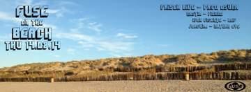 2014-08-14 - Fuse On The Beach, Pier Blankenberge.jpg