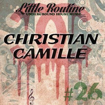 2014-08-26 - Christian Camille - Little Routine 26.jpg