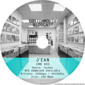 2014-09-25 - J'EAN - Cottonmouth Blogcast 003.jpg
