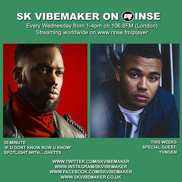 2014-11-05 - SK Vibemaker - Rinse FM.jpg