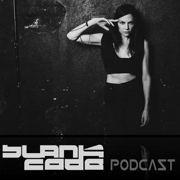 2014-11-10 - Reka - Blank Code Podcast 182.jpg