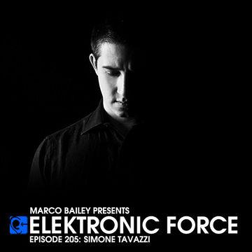 2014-11-27 - Simone Tavazzi - Elektronic Force Podcast 205.jpg