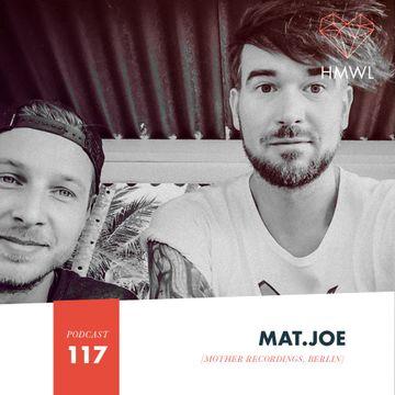Mat 117 problem set 2