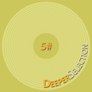 DeeperSelection 05.png
