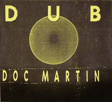 1992 - Doc Martin - Deep Urban Breakdown (Live At Citrusonic) -1.jpg