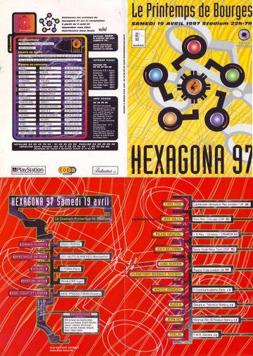 1997-04-19 - Hexagona.jpg