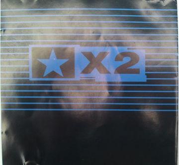 1998 Sasha Stars X2...jpeg