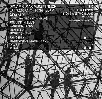 2009-12-05 - Dynamic Maximum Tension, The Boombox, Philadelphia.jpg