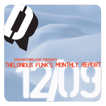 2010-01-14 - Thelonious Funk - Thelonious Funk's Monthly Report 12-09.png
