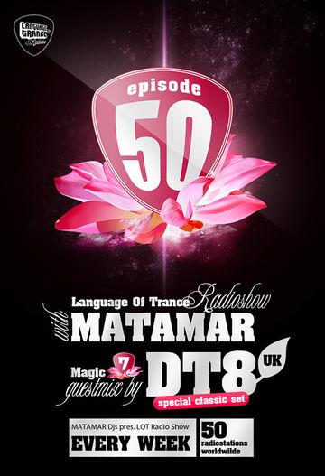 2010-04-24 - Matamar, DT8 - Language Of Trance 050.jpg
