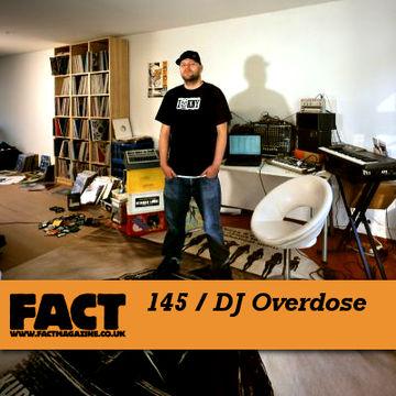 2010-04-30 - DJ Overdose - FACT Mix 145.jpg