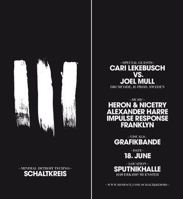 2010-06-18 - 3 Years Schaltkreis, Sputnikhalle.jpg