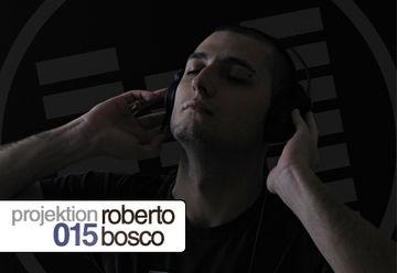 2010-09-15 - Roberto Bosco - Projektion Podcast 016.jpg