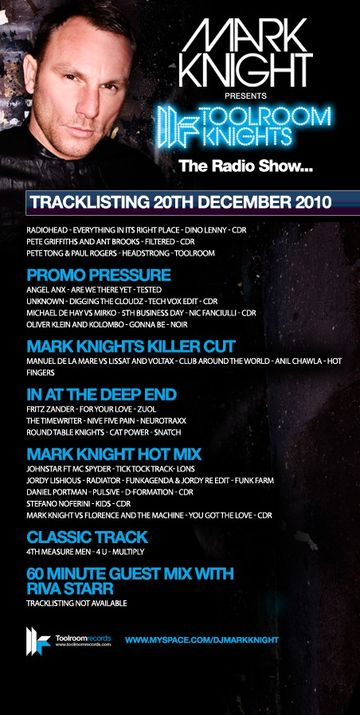 2010-12-20 - Mark Knight, Riva Starr - Toolroom Knights.jpg