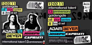 2011-02-12 - Golden Gate, Napoli.jpg