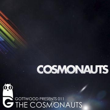 2011-04-22 - The Cosmonauts - Gottwood 011.jpg