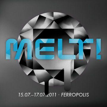 2011-07-1X - Melt!.jpg