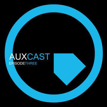 2011-12-01 - ASC - Auxcast Episode 3.jpg