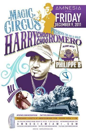 2011-12-09 - Harry 'Choo Choo' Romero @ Amnesia, Miami.jpg